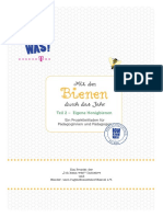 DT_Handbuch_Bienen_II_gesamt