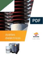 catalogo-aceites-dielectricos_tcm13-176876