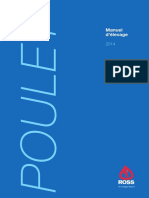 MANUEL D'ELEVAGE DU POULET.pdf
