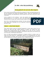 Bienenhaltung_fuer_alle.pdf