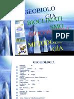 GUIA DIGITAL1-18062013 (2)