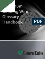 AluminumBWGlossaryHandbook