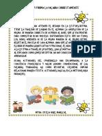 CUADERNILLO REZAGO COMPLETO CECY 2019 pdf.pdf
