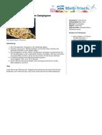 rezept-blitznudelpfanne-aus-dem-dampfgarer-10859-ichkoche