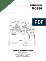 manuel-instructions-mc650.pdf