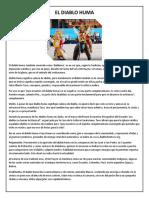 EL DIABLO HUMA.docx