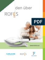 ROFES - Leitfaden.pdf