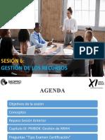 SESIÓN 6 - GESTIÓN DE LOS RECURSOS.pptx