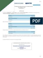 Pago Saldo Anual icetex.pdf