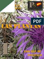 PLANTAS N SUPERVIVENCIA.pdf
