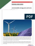 renewablegreen-net