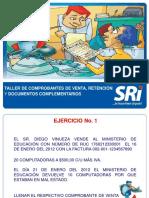TALLER DE COMPROBANTES DE VENTA INTERMEDIO.pdf