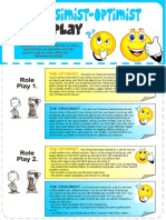 422_the_pessimistoptimist_role_play.doc