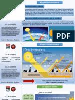 Tarea_4_Ecologia_Kevin_Morejon.pdf