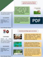 Tarea_2_Ecologia_Kevin_Morejon.pdf
