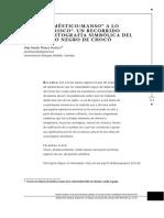 antipoda14.2012.06.pdf