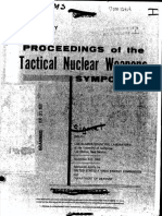 proceedings of tac nuke wpns symposium 6sep69.pdf