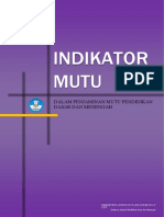 02-indikator-mutu-draft.docx