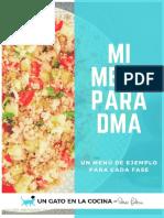 Mi-menú-para-DMA-Un-Gato-en-la-Cocina