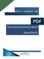 11_Electronorte.pdf