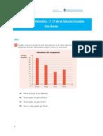 ItemsLiberados-Matematica-Secundaria-2-3