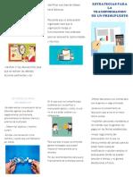 actividad 3  folleto presu grupo.pdf