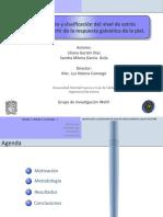 Presentación_final.pptx