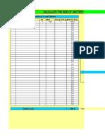 (13) Battery Bank size & Invetor (14.1.14).xls