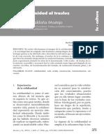 LA COTIDIANEIDAD-MARGARITA SALDAÑA(2)