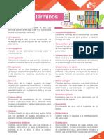 M20_S1_Glosario_PDF
