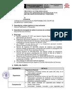 CAS 049-I-2020