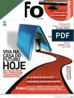 Info Exame (2010-12)