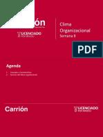 Clima organizacional Semana 8 (1).pdf