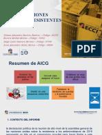 Presentación AICG.ppt