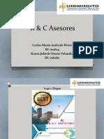 K & C Asesores T.F (PowerPoint).pptx