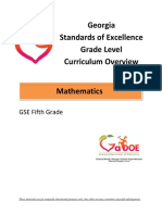 5th-math-grade-level-overview