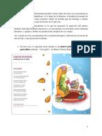 COLOQUIO DE LITERATURA
