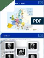 UnioneEuropea