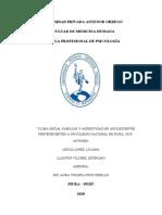 TESIS AGRESIVIDAD Y CLIMA SOCIAL FAMILIAR 19-06-2020 (1)