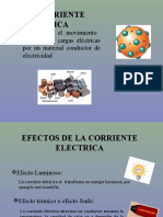 Fuentes de la corriente - copia.ppt