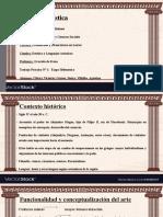 Trabajo Práctico N° 1-Clérici, Correa, Villalba