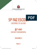 SPFE 6 ano EF vol 3 PARTE 1.pdf