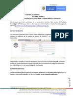 Guia - Inscripcion Convocatoria Docente.pdf