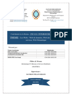 web semantique.pdf