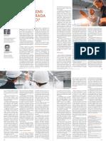 Artigo - Realizar_38-41_Luciano Ventura e Luiz Fernando Mello.pdf.pdf