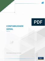 impressao aula 6.pdf