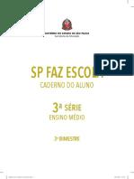 3a série 3o BIM.pdf