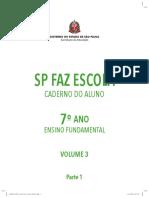 SPFE 7 ano EF vol 3 PARTE 1.pdf