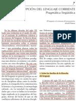 10. Victorino Zecchetto-pragmatica linguistica_cropped-Flattened