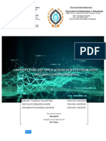 rapinter.pdf